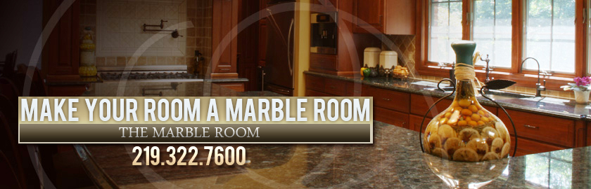 The Marble Room